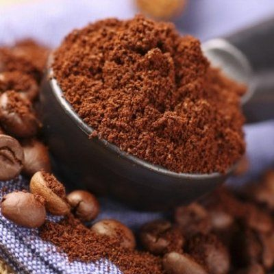Clever Ways to Recycle Coffee Grounds ...