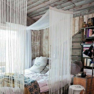 How to Completely Revamp Your Room for under $50 ...
