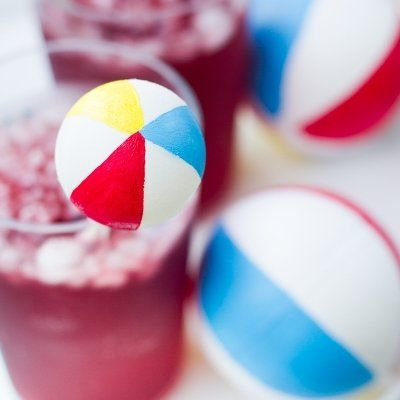 7 Positively Fantastic Ping Pong Ball Crafts ...