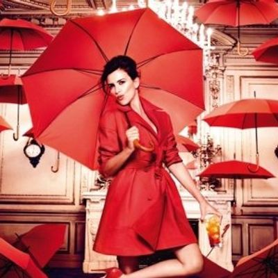 7 Cute Umbrellas That Will Make You Wish for Spring Showers ...
