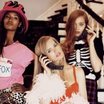 7 Fashion Musts to Achieve Cher's Style from Clueless ...