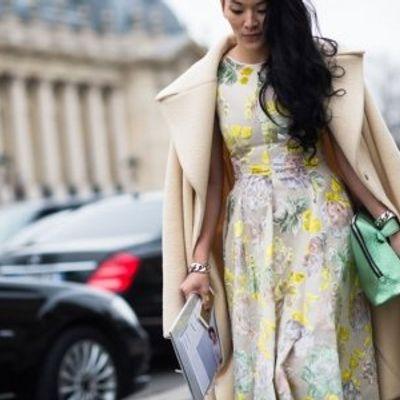 7 Low-Cost Ways to Renew Your Wardrobe ...