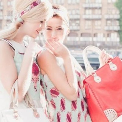 7 Things to Consider when Shopping for a Spring Purse ...