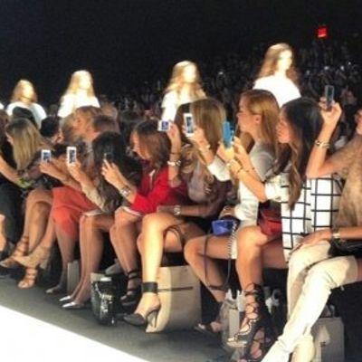 9 Fashion Editors on Instagram Worth following ...