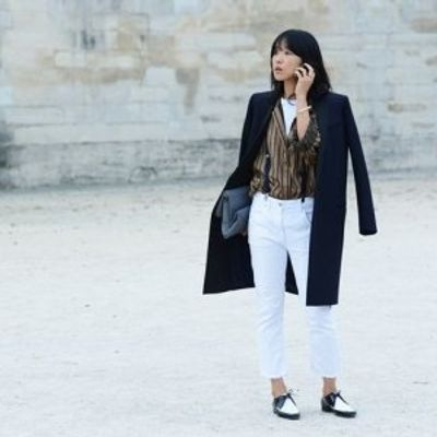 7 Simple and Stylish Ways to Refresh Your Work Wardrobe ...