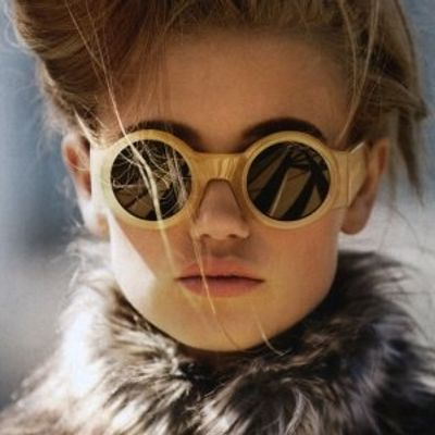 7 Styles of Sunglasses for Different Face Shapes ...