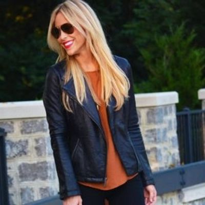 7 Stylish Jackets That Will Take Your Work Wear from Drab to Fab ...