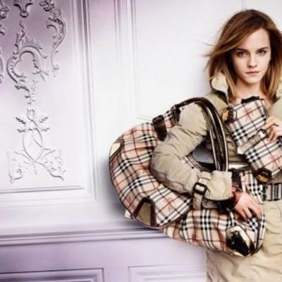9 Reasons Why Burberry is Awesome ...