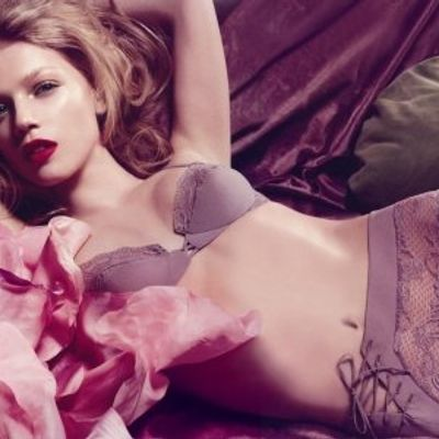 7 Undergarments You Need in Your Lingerie Chest ...