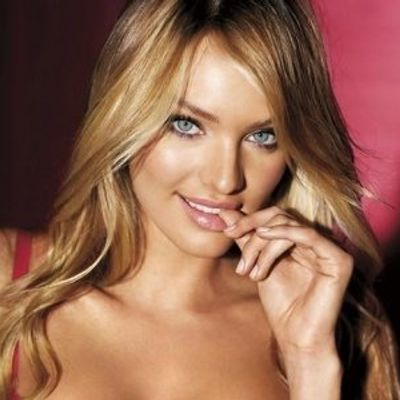 7 Startling Things You Never Knew about Victoria's Secret Supermodels ...