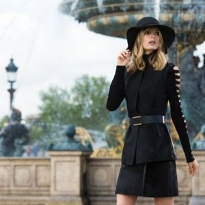 9 Dos and Don'ts of Fall 2013 Fashion Trends ...