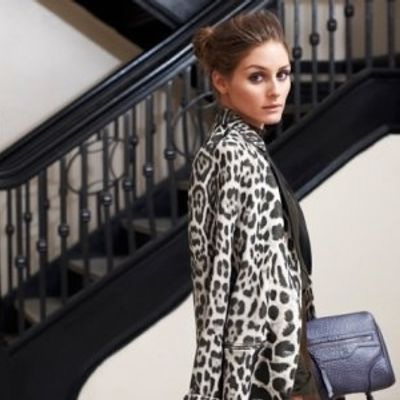 7 Easy Ways to Stay Warm Yet Chic This Winter ...