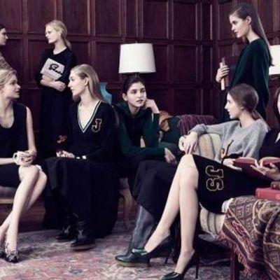 7 Wardrobe Essentials for College Girls up North ...