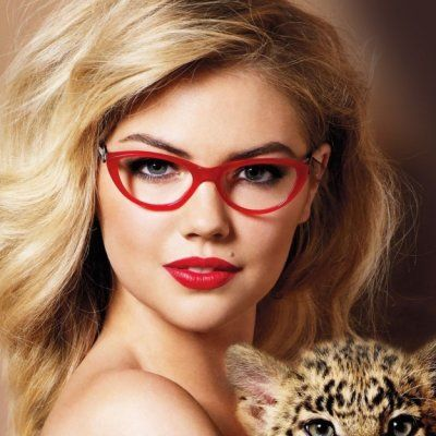 Can You See Yourself in Any of These Sexy Specs for 2015?