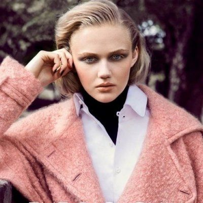 7 Fabulous Ways to Layer in the Winter ...