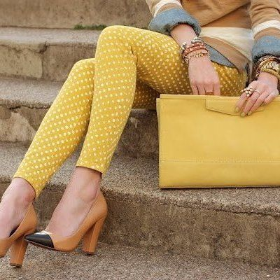 7 Great Ways to Dress for the Office on a Budget ...