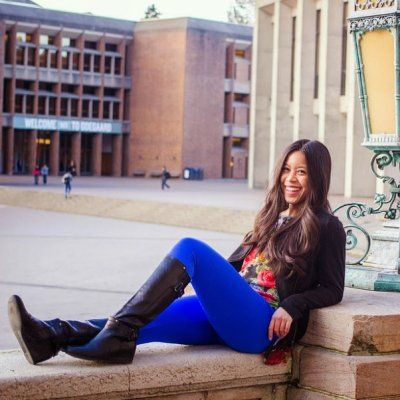 7 Tips to Rocking Your Personal Style on Campus ...