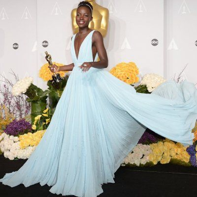 13 Oscar Fashions We've Absolutely Loved over the Years ...