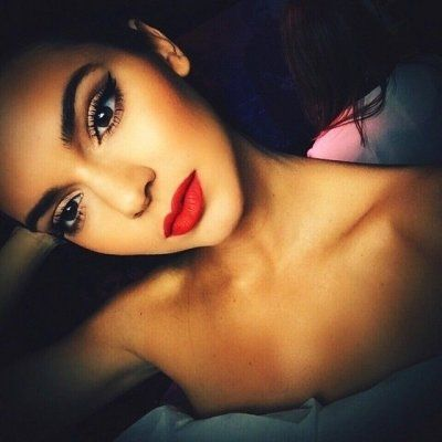 7 Flawless Outfits Inspired by Kendall Jenner ...