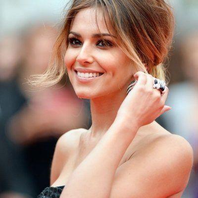 7 Celebrities in Monique Lhuillier - Who Wore It Best?