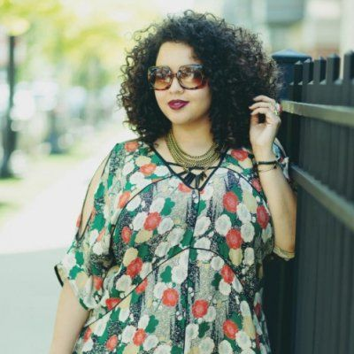ASOS Curve Looks We're Obsessed with ...