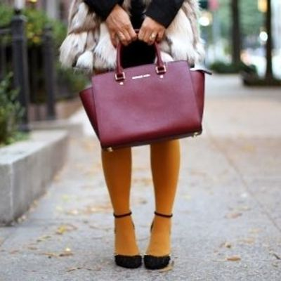 7 Unique Tights That You Must Have in Your Wardrobe ...