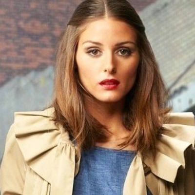 7 of Olivia Palermo's Best Looks That Prove She's a Style Icon ...