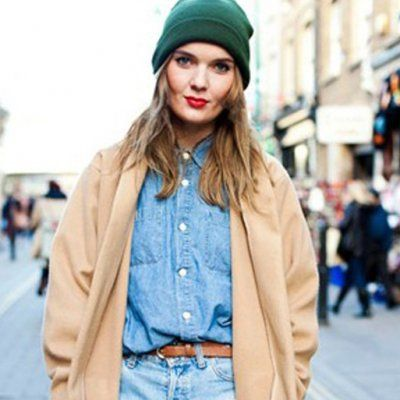 7 Summer Pieces You Can Still Wear in the Winter ...