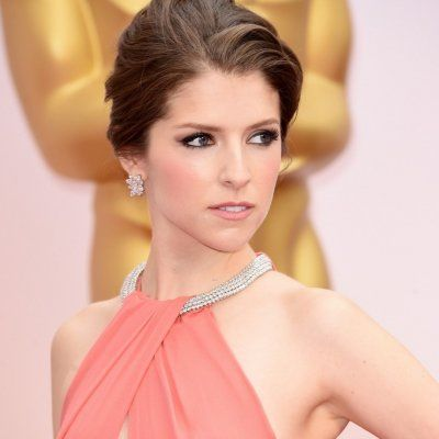 The Best-Dressed Women at the Academy Awards ...