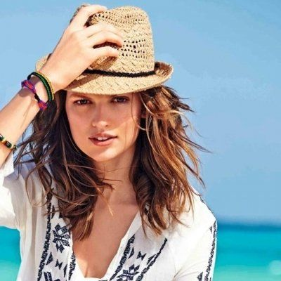 7 Superb Sun Hats to Keep You Shaded from the Sun ...