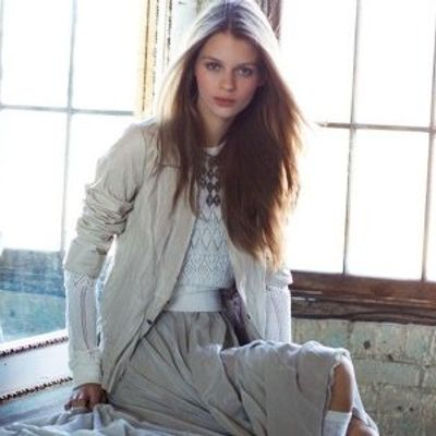 7 on Trend Ways to Layer Your Clothes Today ...