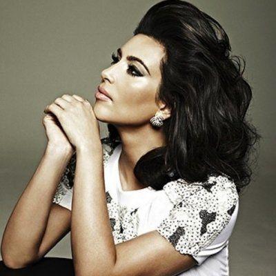 10 Times We Loved Kim Kardashian West's Evolving Style ...