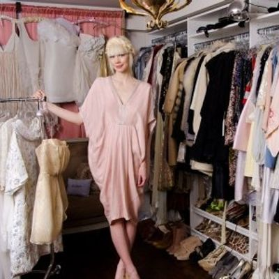7 Tips for Organising a Clothes Swap Party ...
