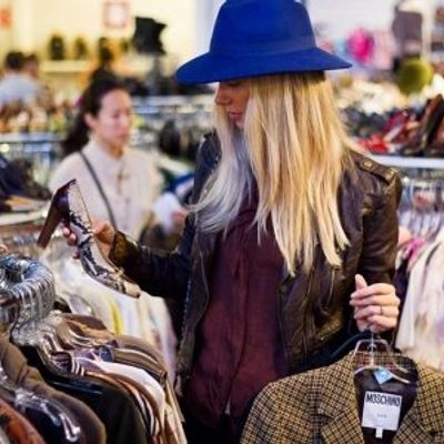 7 Tips on How to Look Fashionable on a Budget ...