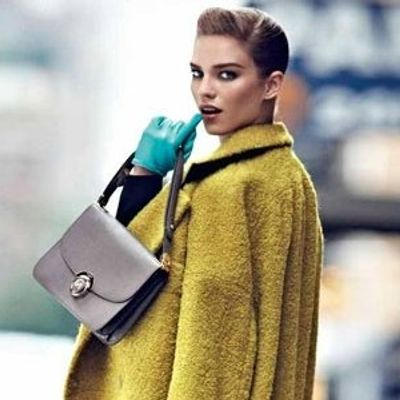 9 Accessory and Fashion Tips That Will Make You Look Terrific ...
