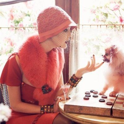 7 Fashion Tips for Women in Their 40s ...