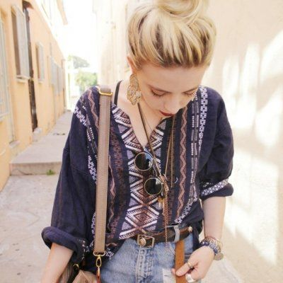 The Best Websites for Buying Beautiful Boho Clothes ...