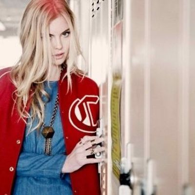 7 Ways to Make the Menswear Trend Work in Your Wardrobe ...