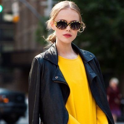 Chic Coats for Fall That Cost Less than $100 ...