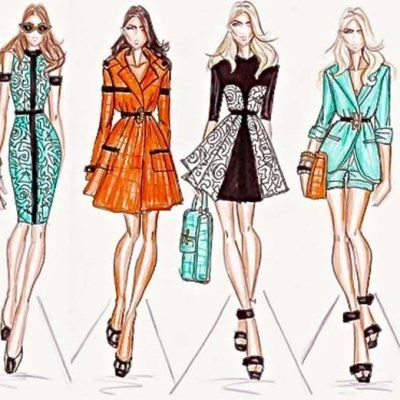 Do You Dream of Becoming a Designer? Here's How to do It While You're Young ...