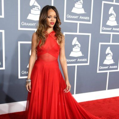 21 Red Carpet Gowns We'd Totally Wear ...