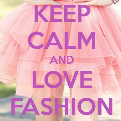 7 Fashion Rules to Follow Every Day ...