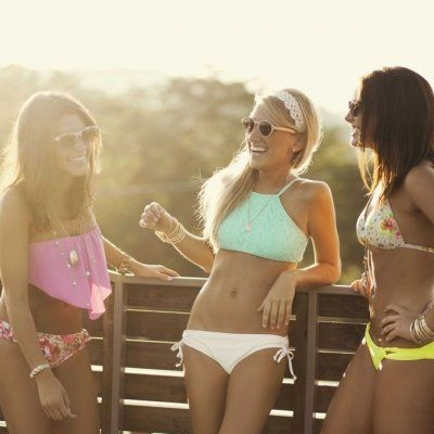 7 Sexy Summer Bathing Suits You'll Be Blown Away by ...