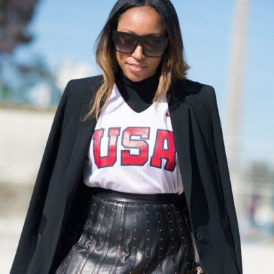 7 Stores to Find Cute Clothes to Support Your Favorite Team ...