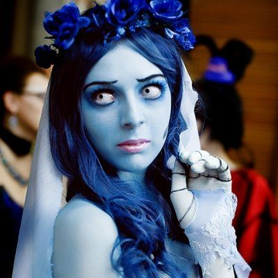 7 Outfits to Incorporate in Your Cosplay Collection ...