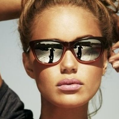 7 Factors to Consider when Picking out New Sunglasses ...