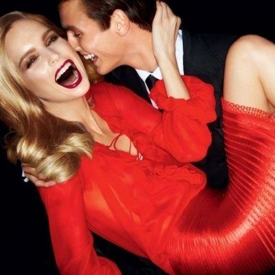 7 Things Not to Wear on a First Date ...
