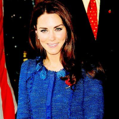 These Royals Definitely Have the Best Style ...