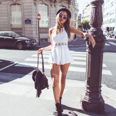 Must-Have Tips for Your Best Summer Style Yet ...