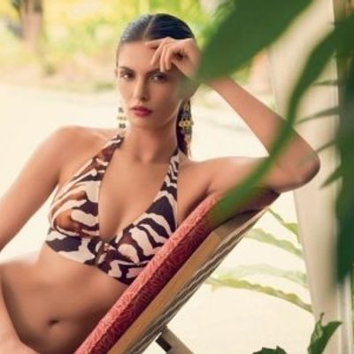 7 Vacation Activities and the Swimwear Styles to Match ...